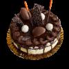 Tort Kinder Felie de Lapte | Cofetaria Giorginio